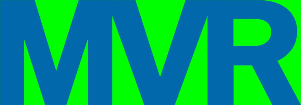 MVR Müllverwertung Rugenberger Damm